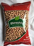 SHRESHTA Ground Nuts 1KG