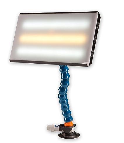 Pdr Dent Lights Shelly Lighting
