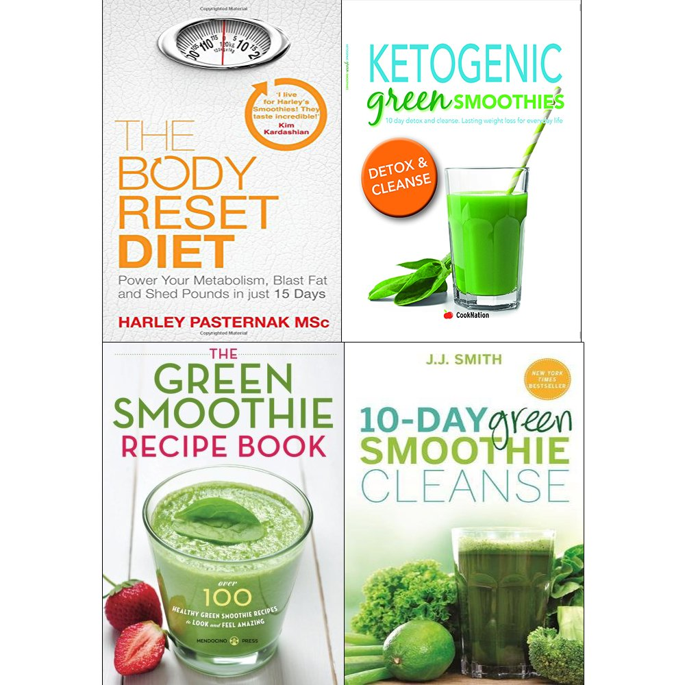 green smoothies green smoothie recipes for cleansing detoxing burning fat