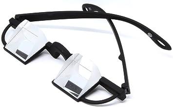 LePirate Gafas de asegurar