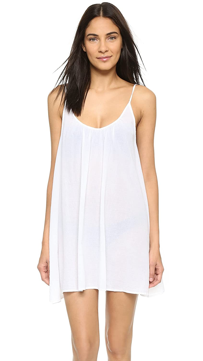 9seed Women's St. Barts Cover Up
