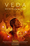 Veda, Secrets from the East (English Edition)