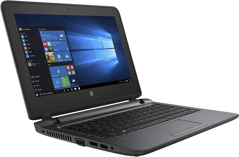 HP ProBook 11 EE G2 11.6