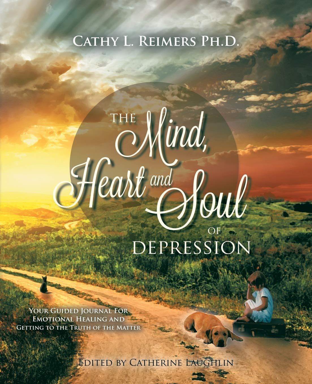 journals for healing mental health