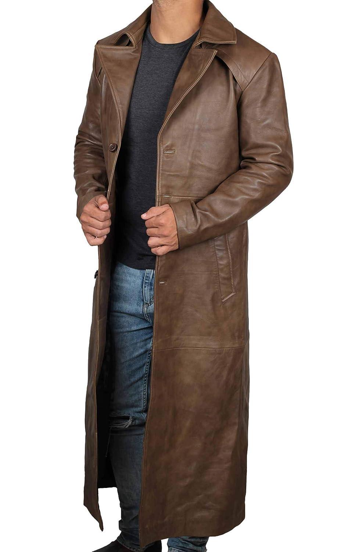 Akira Kaneda rojo chaqueta de cuero y # x25BA; Mejor Vendedor y # x25 C4; - Rojo - : Amazon.es: Ropa y accesorios