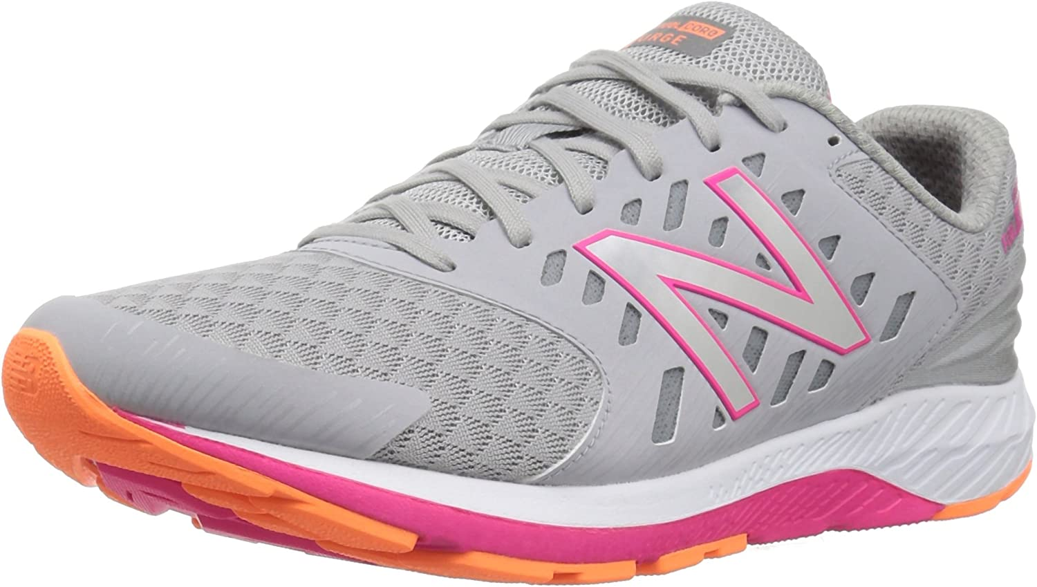 New Balance Women s Urgev2 Running Shoe
