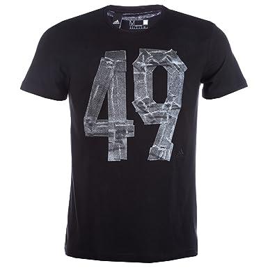 xxxl t shirt adidas