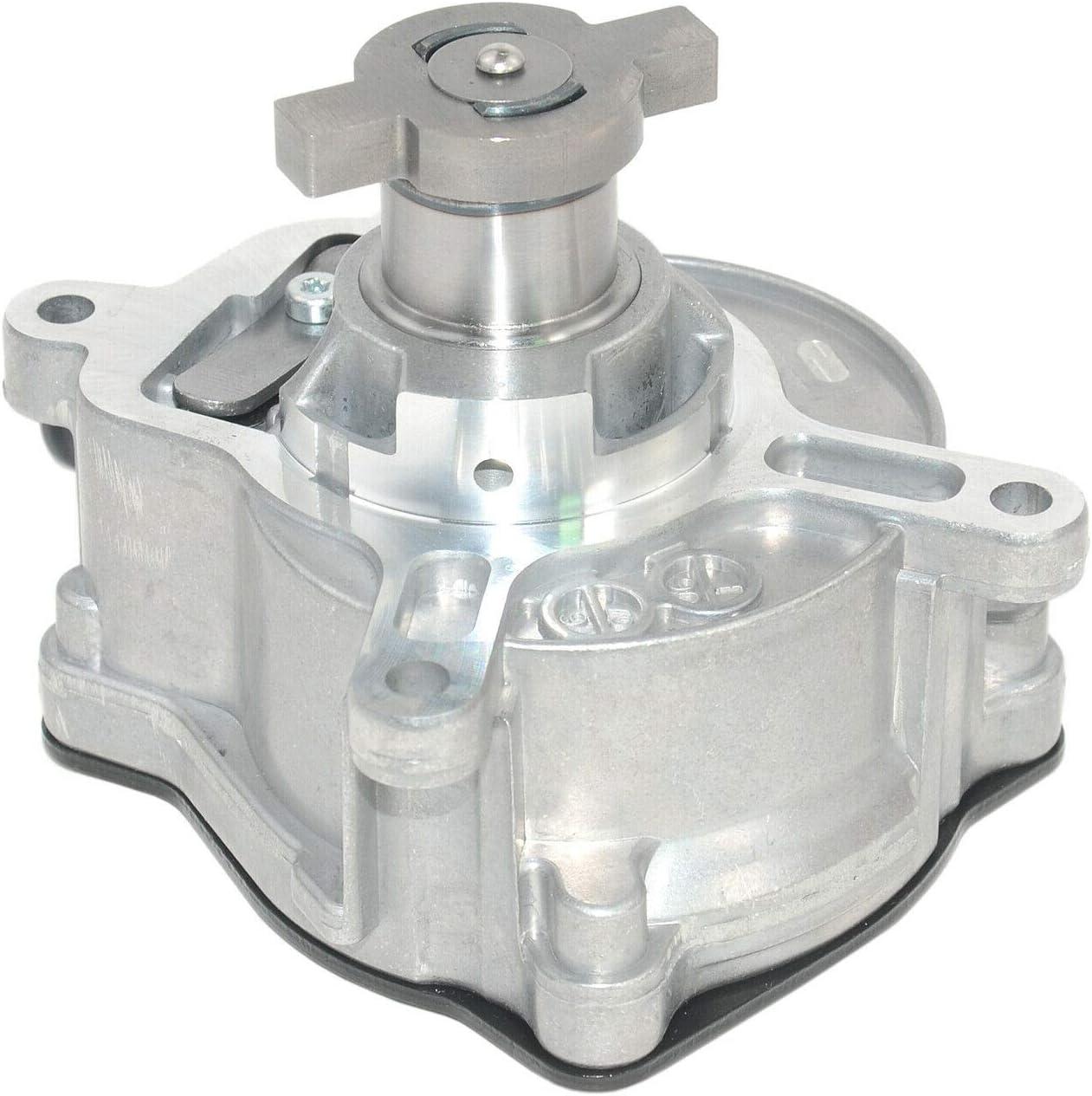 AKWH 904-817 Vacuum Pump for VW Jetta Beetle Golf Passat Rabbit 2.5L Au di TT 07K145100B 724807300