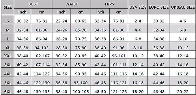 Joseph Papa Black 4 Rows Hooks Latex Waist Cincher Hot Body Shaper Steel Bone Corset Slimming Vest Waist Trainer Plus Size at Amazon Womens Clothing store: