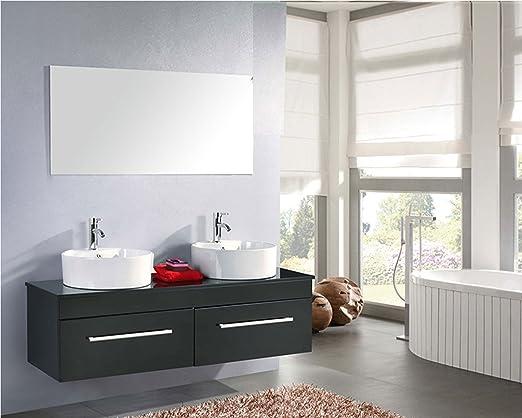 Muebles para baño para cuarto de baño MODELO CARDELLINO con ...