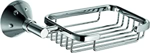 JOMOO Stainless Steel Soap Basket