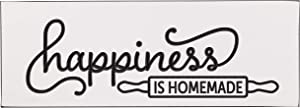 The Dancing Firefly - Happiness is Homemade (16