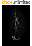 Alfil: Alfil Negro, primera parte de la trilogía