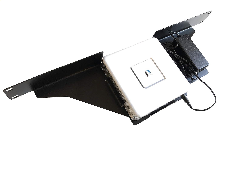 eamqrkt Cork Sheet Adhesive Insulation Plate Compatible 3D Printer Heated Bed CR-10 Ender-3,235mm x 235mm