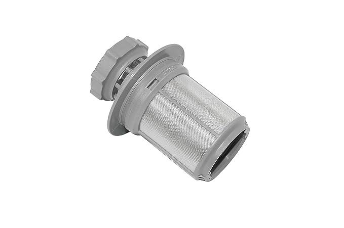 Bosch Neff Siemens lavavajillas Micro filtro. Parte original ...
