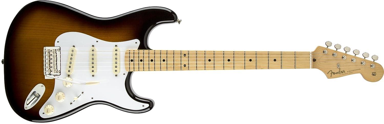 Fender フェンダー エレキギター CLASSIC 50S Fender CLASSIC PLAYER STRAT 2TS STRAT B0019I01TW 2カラーサンバースト, かぎろひ屋:f826e79b --- xn--navi-zs5fv20egkuitb915c6nrjq3bzff.club