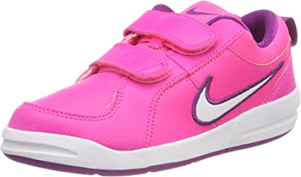 chaussure fille enfant nike