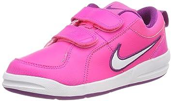 Pico Tennis De Pour EnfantFilleAmazon 4psvChaussures Nike nXNkO0w8P