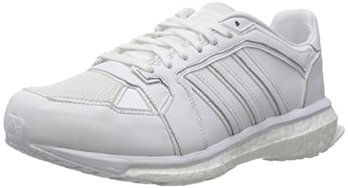 63153cddf151 adidas Originals White Mountaineering Energy Boost  Amazon.co.uk ...
