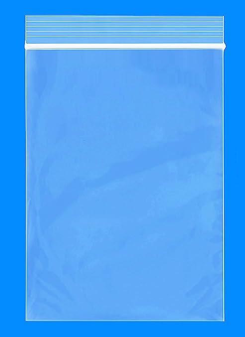5.75 Height 5.75 Height 6.75 Length 5.75 Width RetailSource Ltd Pack of 1000 5.75 Width Pack of 1000 RetailSource PB746x1000 5 x 5-3 Mil Flat Poly Bags 6.75 Length
