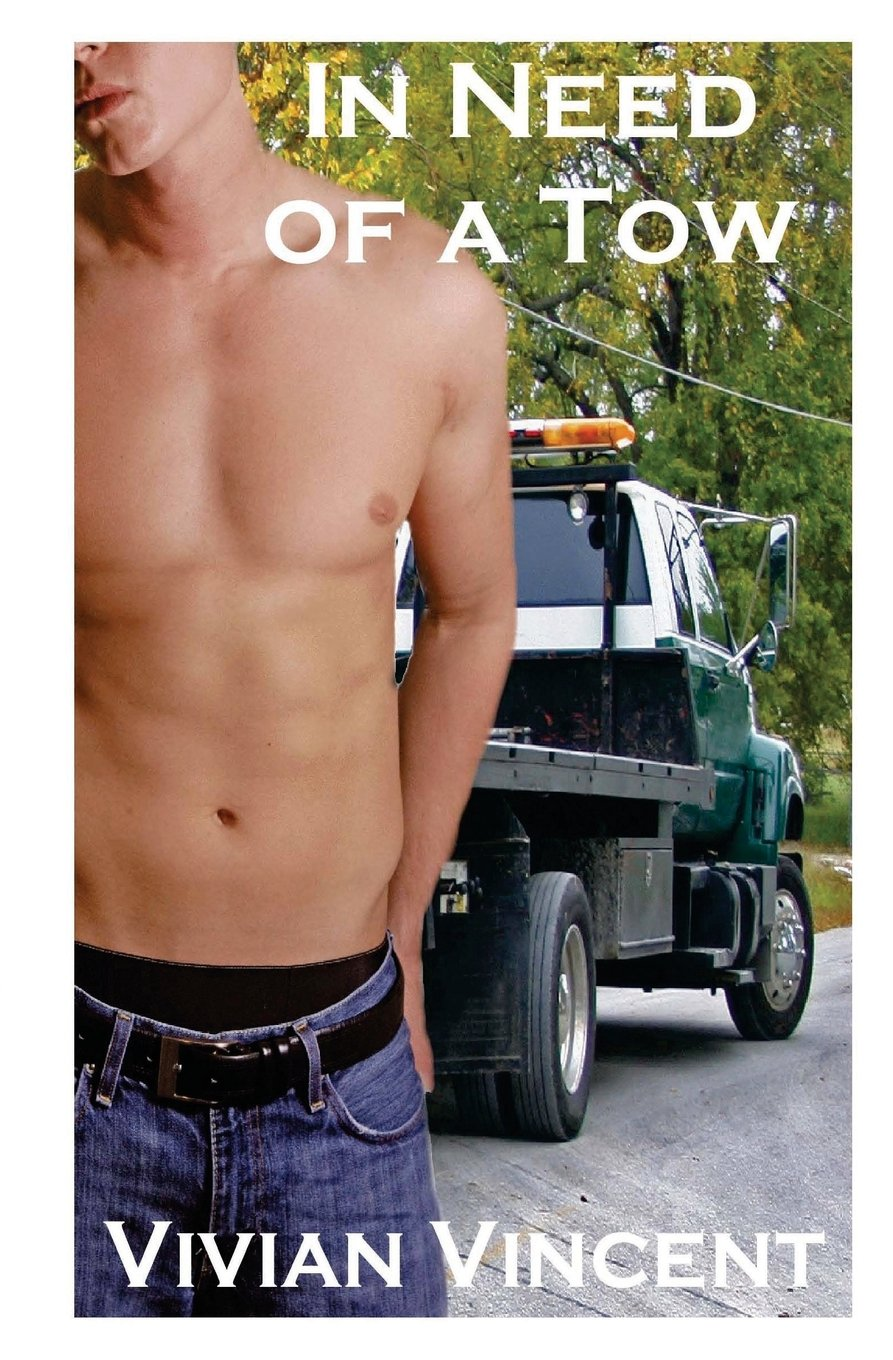 Download In Need Of A Tow ebook