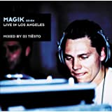 Magik 7-Live in Los Angeles