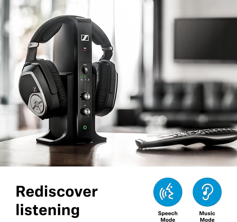 best Bluetooth headphones for LG OLED TV
