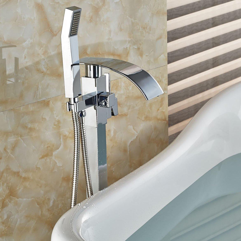 Bath Faucet: Amazon.ca