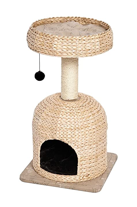 midwest homes for pets scout type cat tree