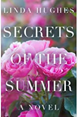 Secrets of the Summer (Secrets Trilogy Book 3) Kindle Edition