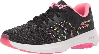 Imagen deSkechers Go Run Viz Tech, Zapatillas para Mujer