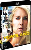 HOMELAND/ホームランド シーズン7 (SEASONSブルーレイ・ボックス) [Blu-ray]