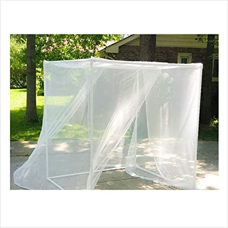 Review ourfun Large Mosquito Net
