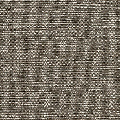 Warner 2758-8029 Bohemian Bling Basketweave Wallpaper, Bronze by Warner Manufacturing