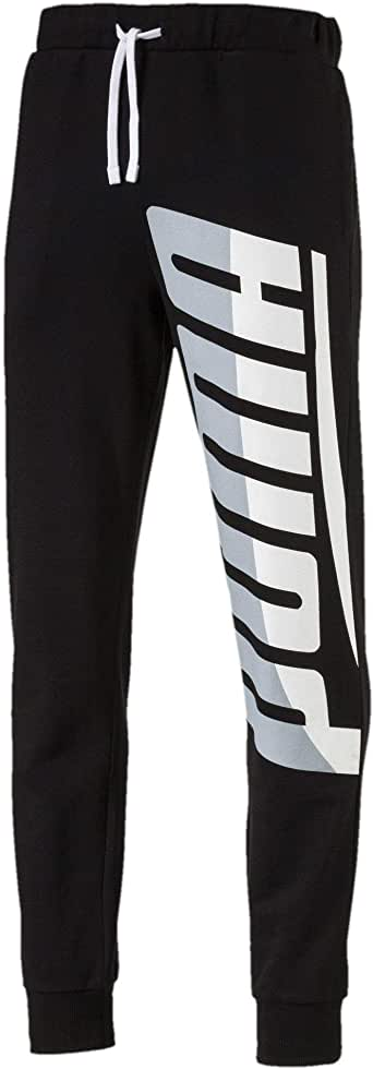 Puma Loud Pack Pants Pants For Unisex