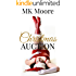 Christmas Auction (Owned Book 1)