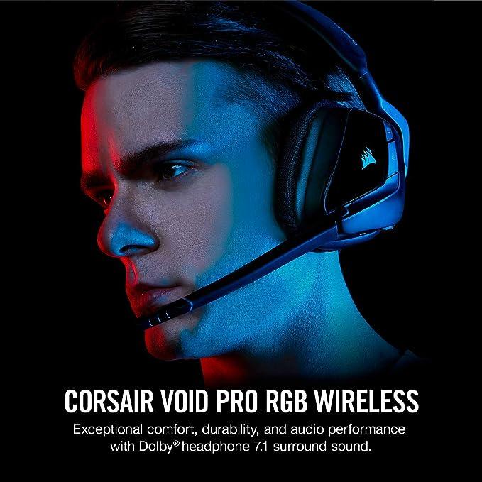 Best Wireless-Headset