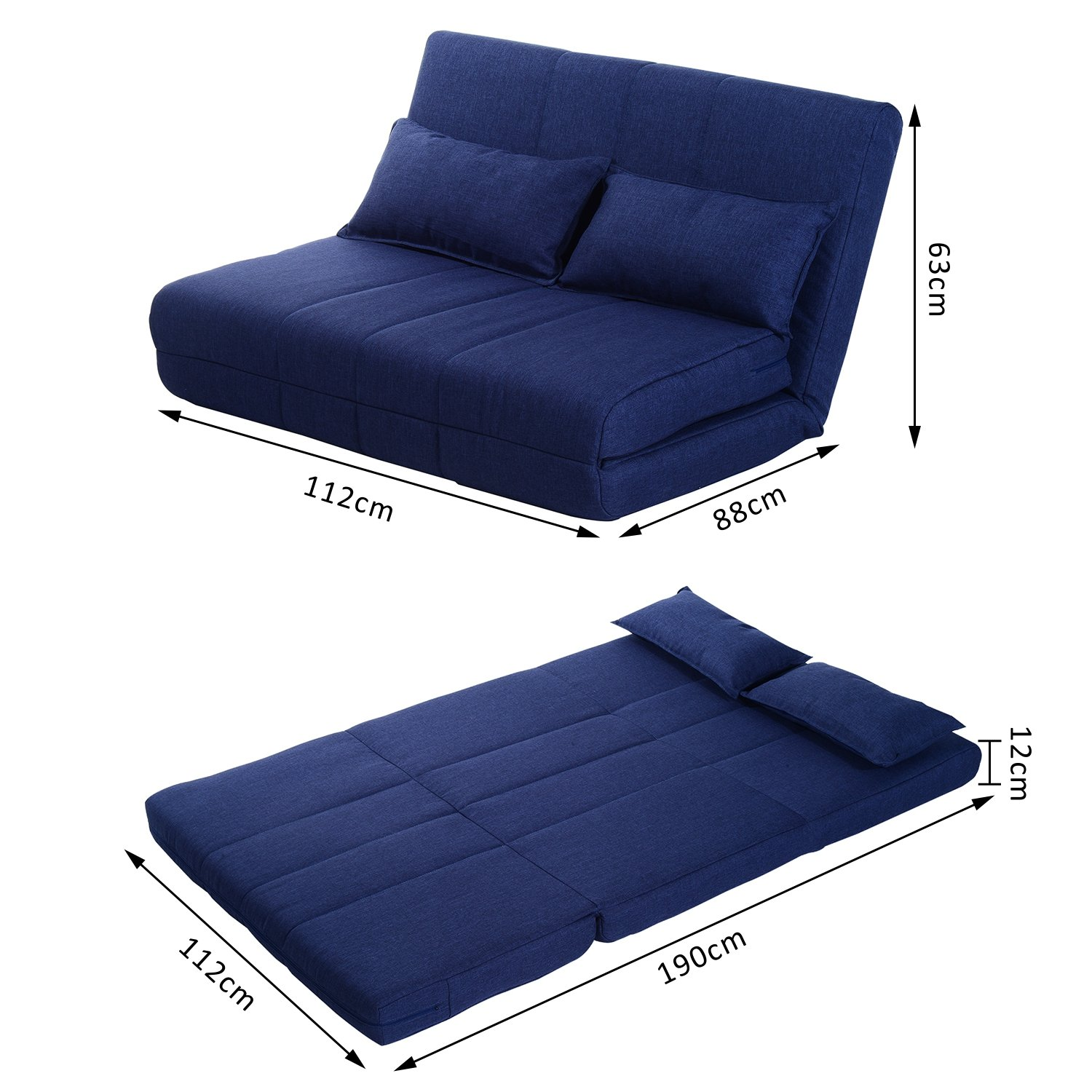 examples inch guthrie the den kitchen loveseat navy best mozaic size amazon of wolfchase picture small com porch mattress futon ideas full
