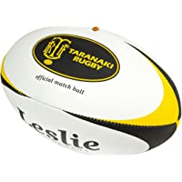 CW XpeeD Xtreme Storm Synthetic Rubber Solid Full Hand Swed Practice Match Game