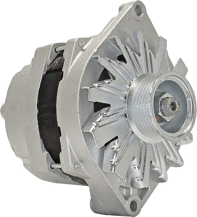 Remanufactured ACDelco 334-2868 Professional Alternator