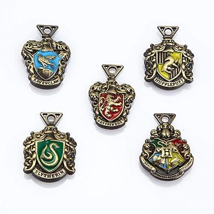 Amazon.com: Deashun - Juego de 11 varitas mágicas diferentes ...