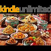 "Best of Peranakan Cuisine from my Grand ""Bibik"" Aunty"
