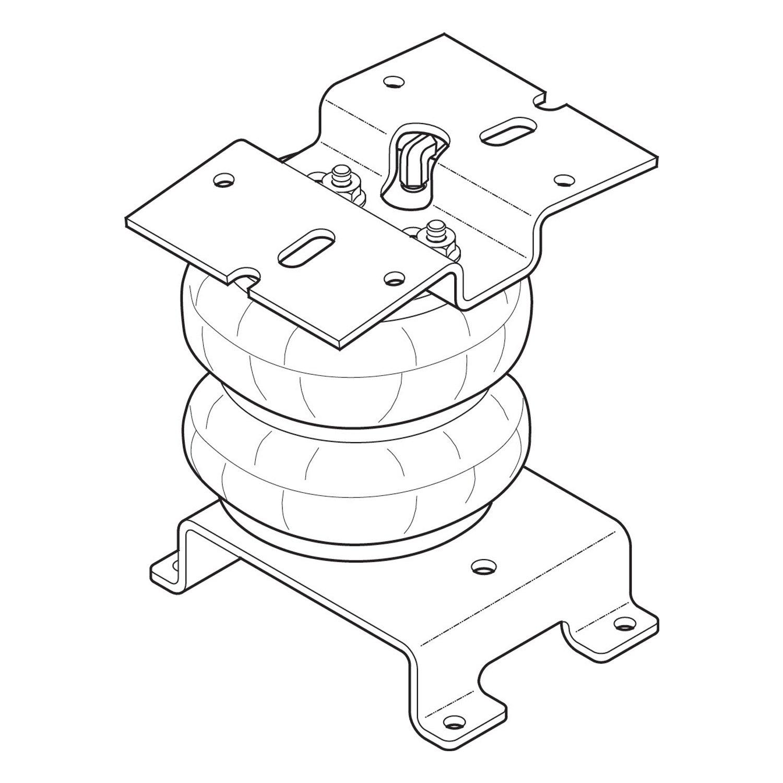 Sanborn Wiring Diagrams moreover SANBORN 095 additionally Firestone Air  pressor Wiring Diagram additionally Dewalt Air  pressor Wiring Diagram together with Air  pressor Parts 109b300 109bl300 B109bl300 22swc 109b300 22 P 4659. on wiring diagram sanborn air compressor