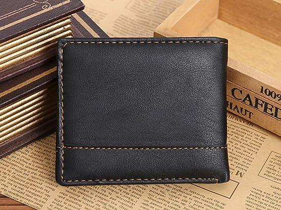 Amazon.com  Men Wallet Purse 848a13521bf98