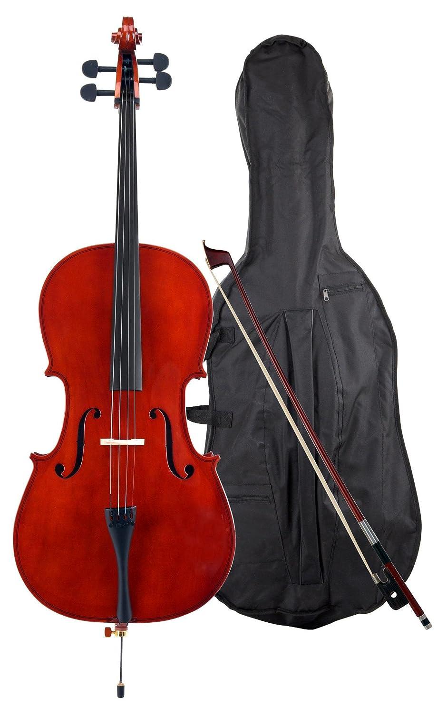 Classic Cantabile CP-100 violonchelo