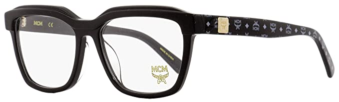0bc8ac46852 Image Unavailable. Image not available for. Color  MCM Rectangular  Eyeglasses ...