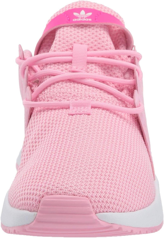 addidas online, Adidas jeremy scott flügel 2.0 2012 schuhe