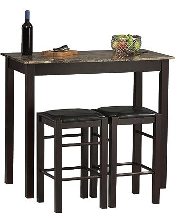 Table & Chair Sets   Amazon.com