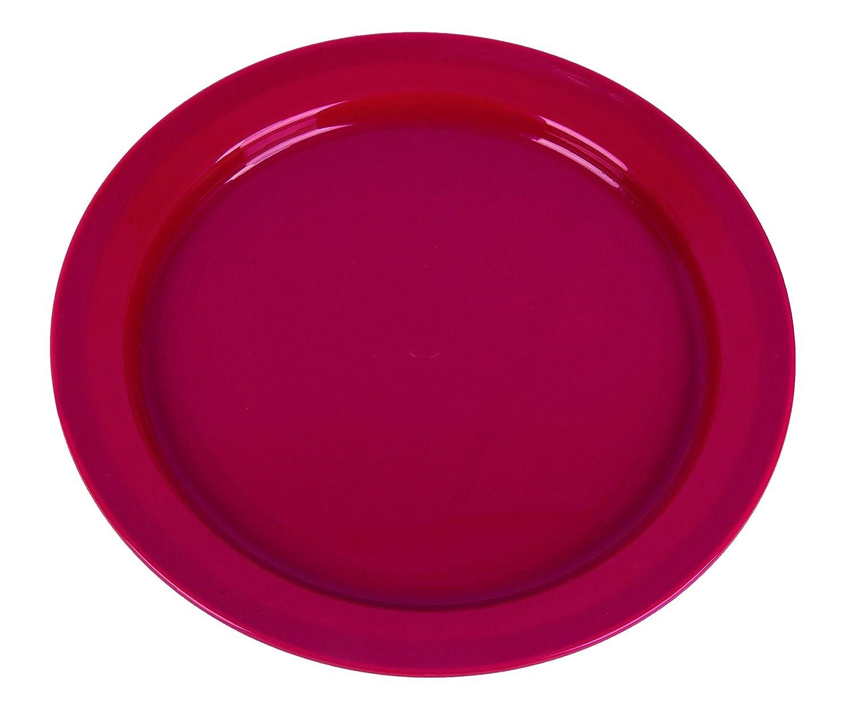 HighlanderHighlander Unisex CP066-PE purple 24 cm