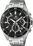 [カシオ]CASIO エディフィス EDIFICE 100m防水 クロノグラフ EFR-552D-1Aメンズ 腕時計 [並行輸入品]